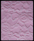 Pink lacy fronted polycotton, click to enlarge