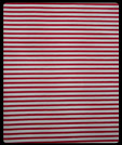 Red and white lines, click to enlarge
