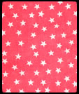 Red and White Stars, click to enlarge